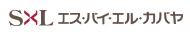 ライフデザイン・カバヤ エス・バイ・エル・カバヤ事業部