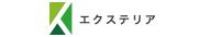 ライフデザイン・カバヤ(株)エクステリア部