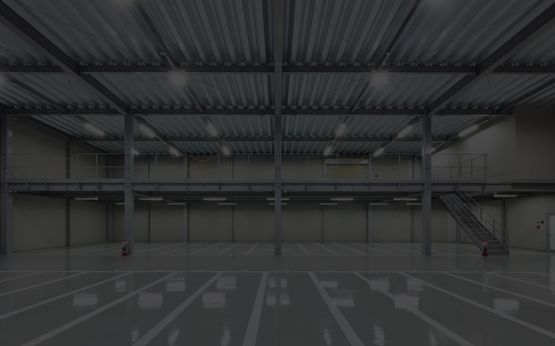 倉庫・工場 イメージ
