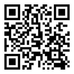 アプリインストール QRコード
