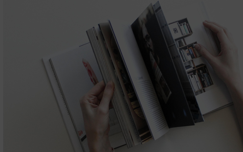 3D展示場 イメージ